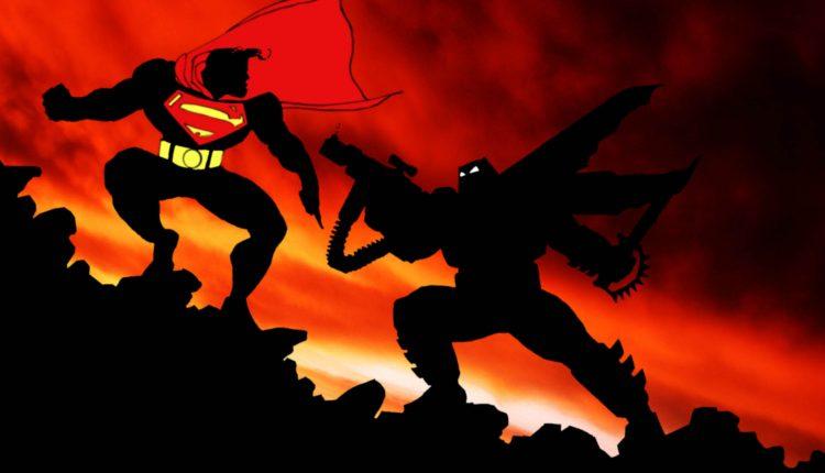Batman-The-Dark-Knight-Returns-750x430.jpg